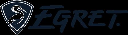 Egret Boats Company Store